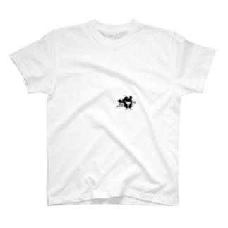すき T-shirts