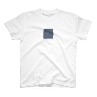 夜の匂いTシャツ T-shirts