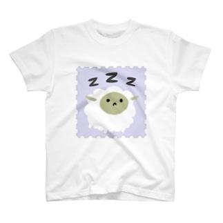 ZZZ ( ずずず ) T-shirts