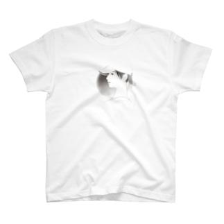 なついナー T-shirts