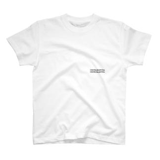 New York T-shirt  T-shirts