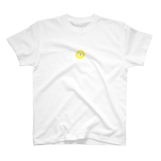 わ か なのビリヤードNo.1 T-shirts