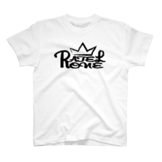 RATEL ONE T-shirts