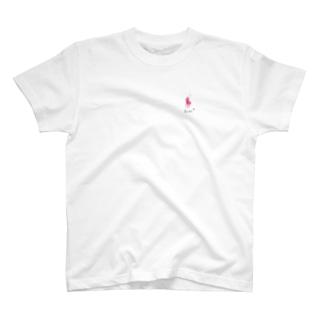伊藤家 T-shirts