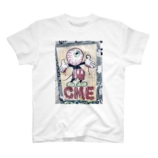 オアフの日 ¥2 T-shirts