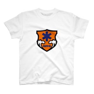 パ紋No.2679 コバヤス T-shirts