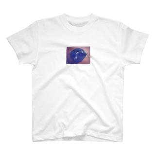 トリュフシャンパーニュ T-shirts