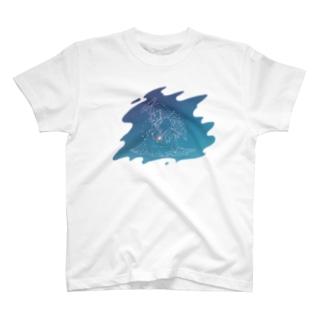 sweet dreamちゃん T-shirts