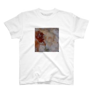 プリン T-shirts