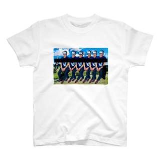 分身diesea T-shirts