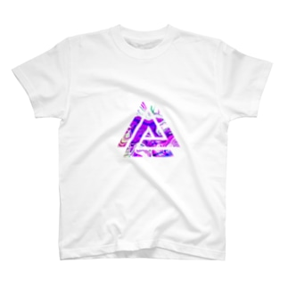 space T-shirts
