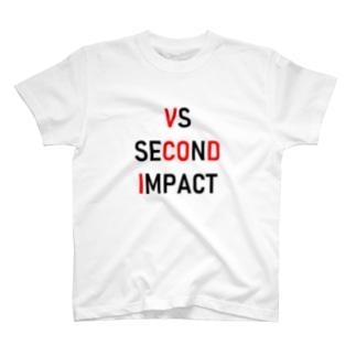 コロナ対策 T-shirts