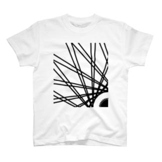 Asahi T-shirts