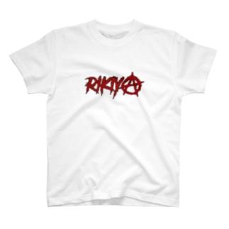 r T-shirts