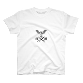 AND_DIE T-shirts