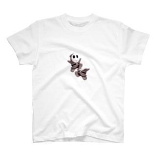 ¿¿¿ T-shirts