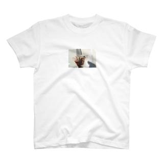 あおのりくん T-shirts