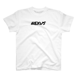 nexus T-shirts