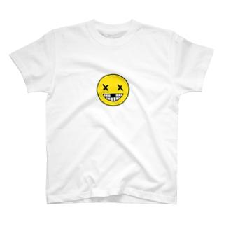 歯を大事にしような T-shirts