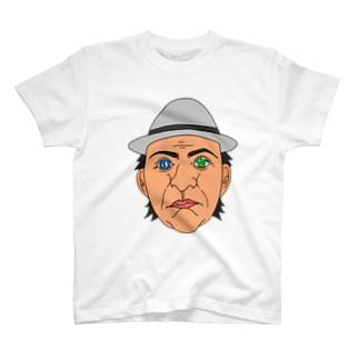 僕T T-shirts