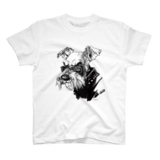 obahwan! T-shirts
