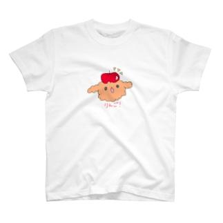 マルプー T-shirts