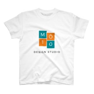 エジルデザイン事務所 T-shirts