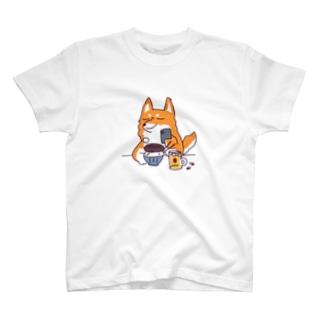 Archu🐶Yakuchu T-shirts
