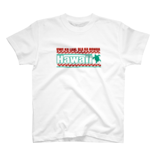 JOKERS FACTORYのLANA T-shirts