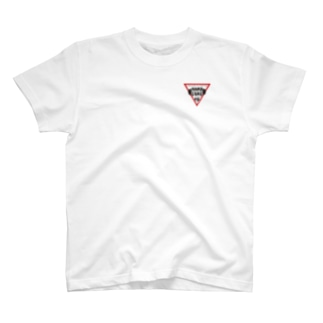 BTF001-002 T-shirts