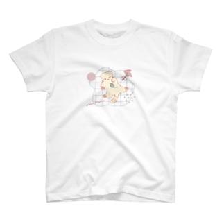 muni T-shirts