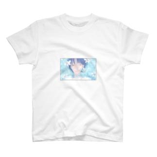 サマー 2 T-shirts