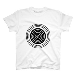 Zeeko _no _MATO  T-shirts