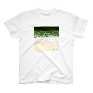 フグ T-shirts