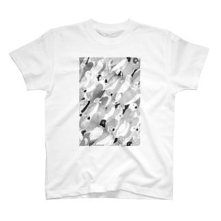 とり T-Shirt