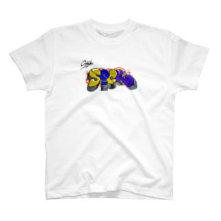 Sick T-shirts