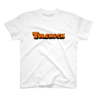 TOLCHOCK T-shirts