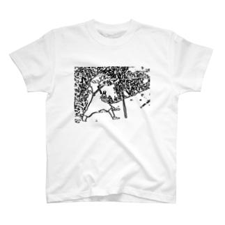 匠 T-shirts