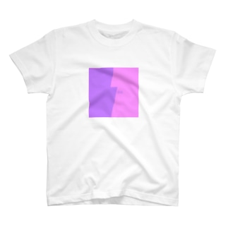 ibis Purple T-shirts