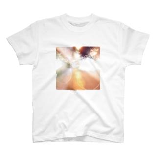 バブル経済 T-shirts