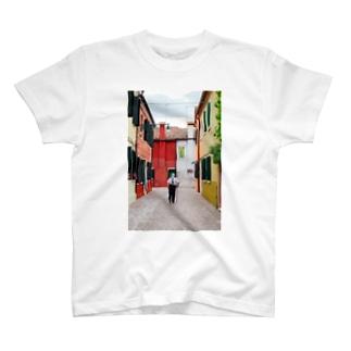 1594591784961 T-shirts