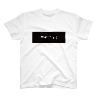 city light T-shirts