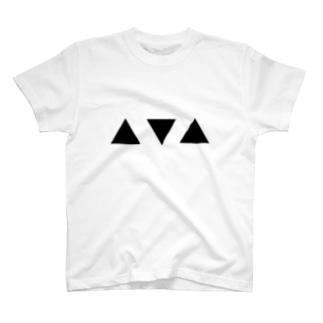 ▲▼▲ T-shirts