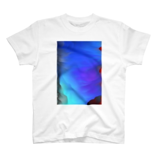 You and I - Rorrething T-shirts