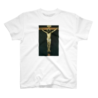 生贄 T-shirts