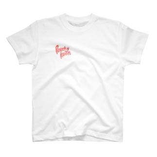 Peachy keen Tee 2 T-shirts