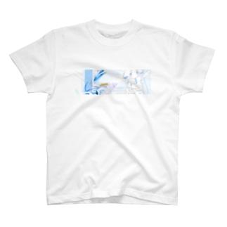 きりとり① T-shirts