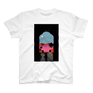 T R I P T-shirts