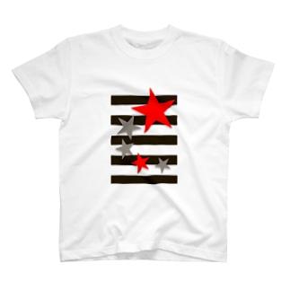 rarara T-shirts