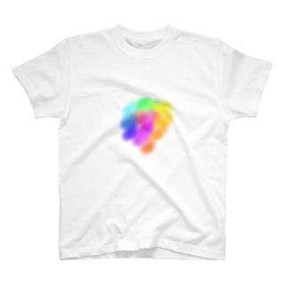 シュワ〜〜〜!! T-shirts